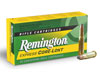 Remington .30-30 Winchester 170 Grain SP Core Lokt (200 Round Case)